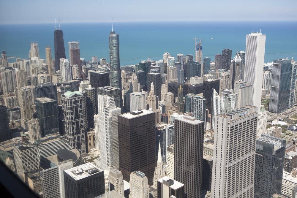 Chicago010.jpg