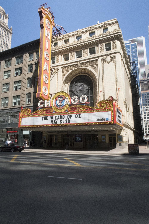 Chicago011.jpg
