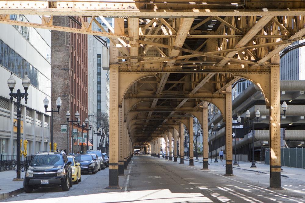 Chicago012.jpg