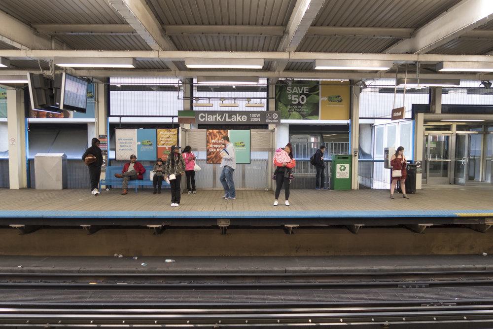 Chicago003.jpg
