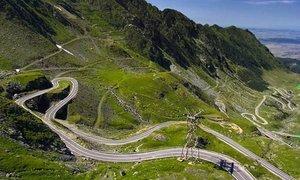 Kuvahaun tulos haulle moottoripyörällä eurooppaan