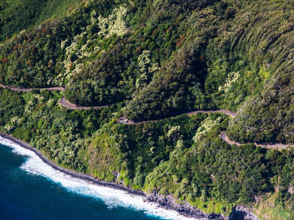 hana-highway-havaii