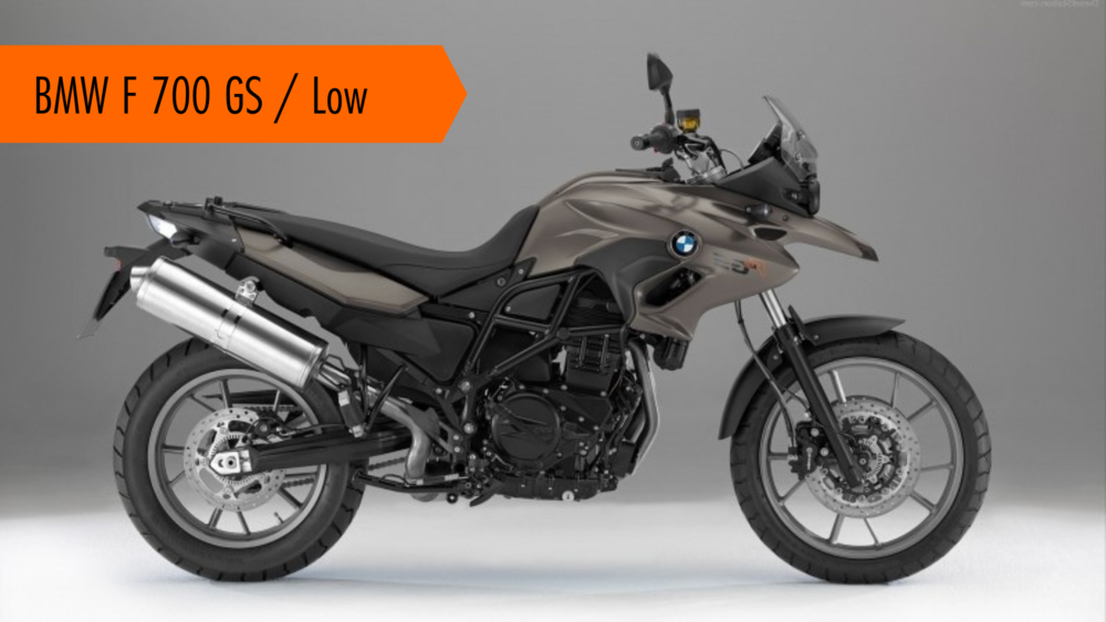 BMW F 700 GS Low.png