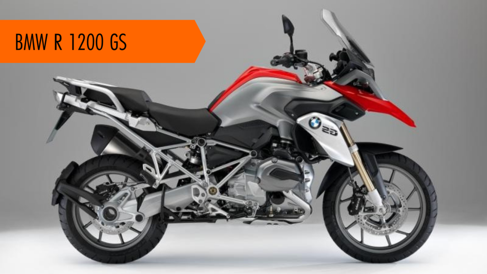 BMW1200GS.png