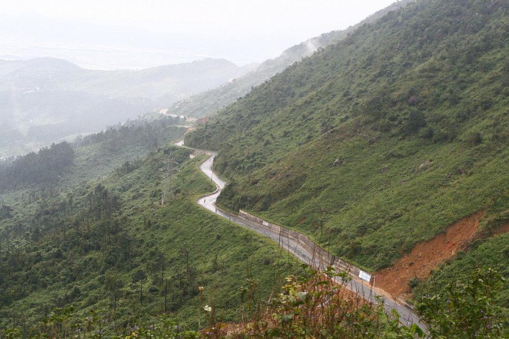 Vietnam_18022008_4433.JPG