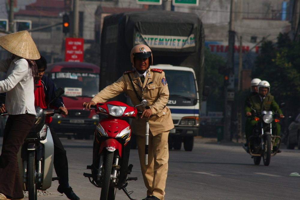 Vietnam_22022008_5172.JPG