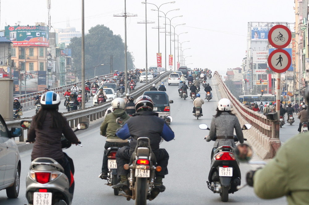 Vietnam_22022008_5439.JPG