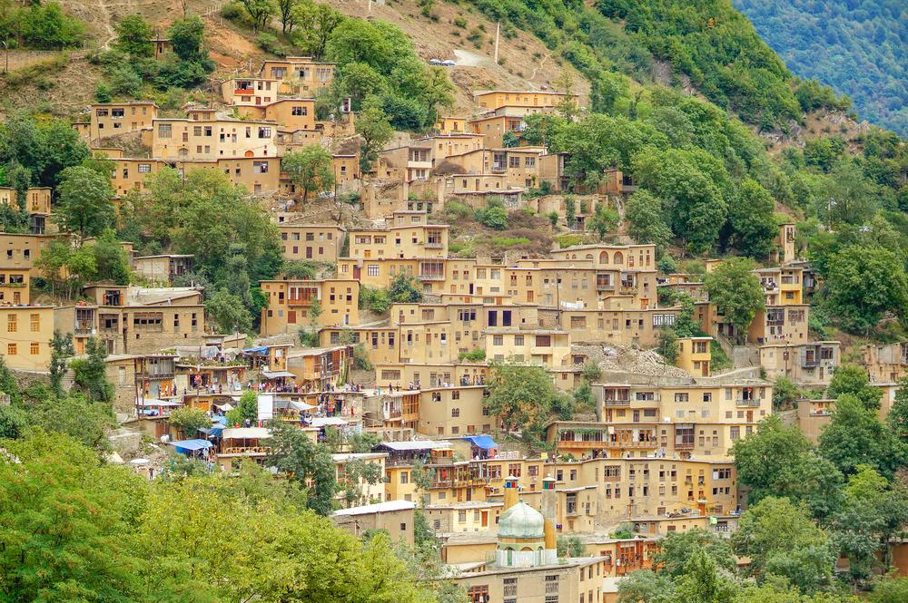 shutterstock_343001582-masuleh-vilage-gilan-iran.jpg