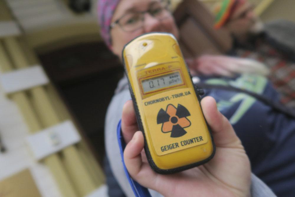 Tsernobyl Pribaja13116.jpg