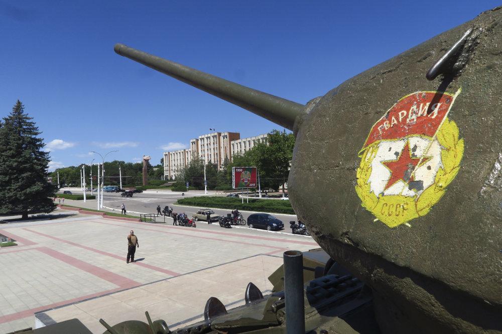 Transnistrian-2.jpg