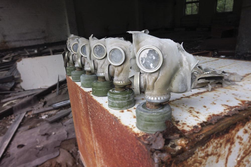 Tsernobyl Pribaja13208.jpg