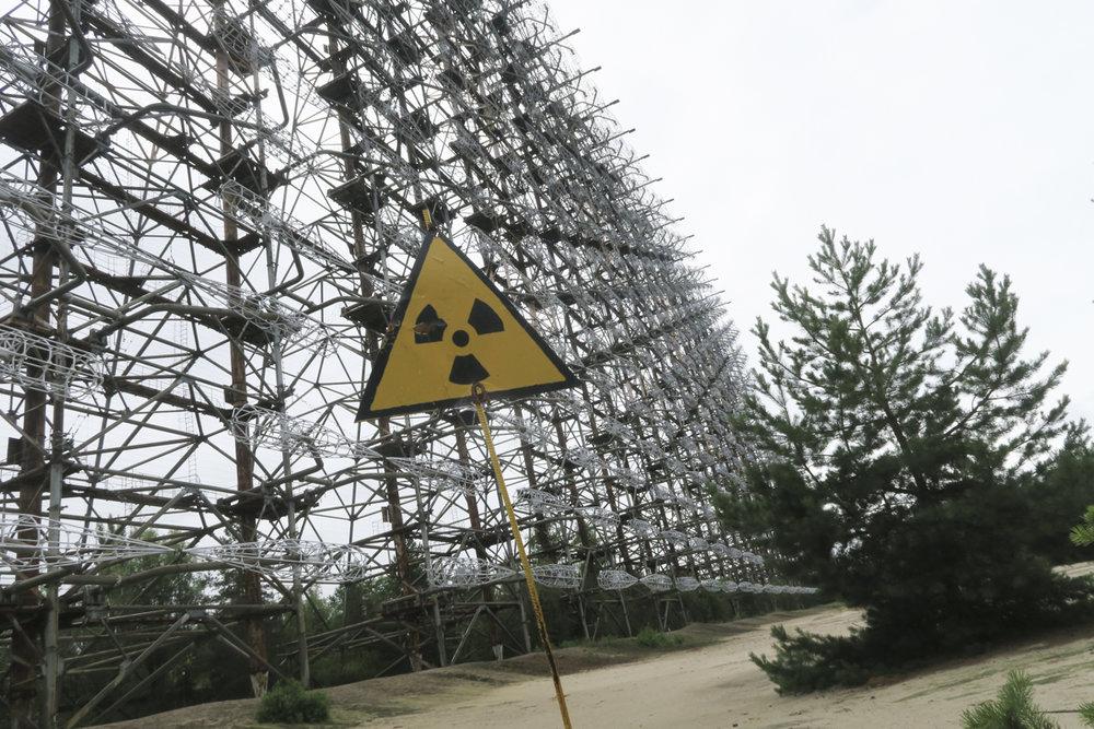Tsernobyl Pribaja13266.jpg