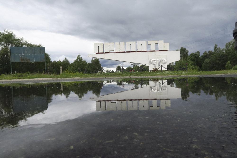 Tsernobyl Pribaja13364.jpg
