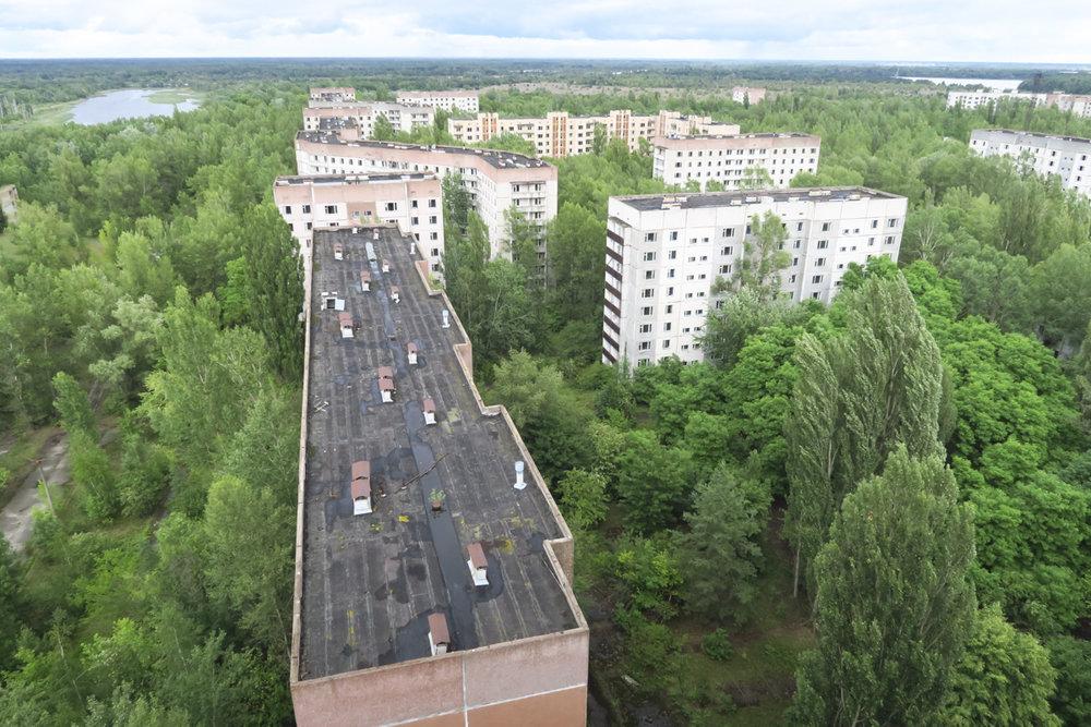 Tsernobyl Pribaja13377.jpg