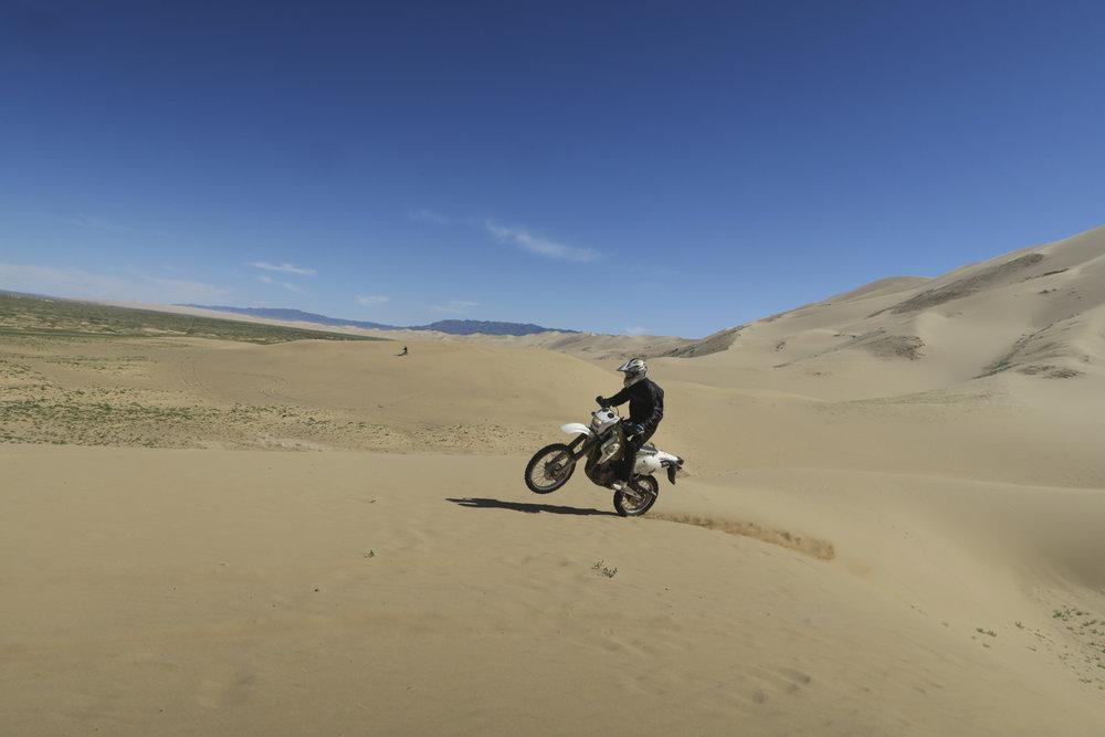 Mongolia day 5 15231.jpg