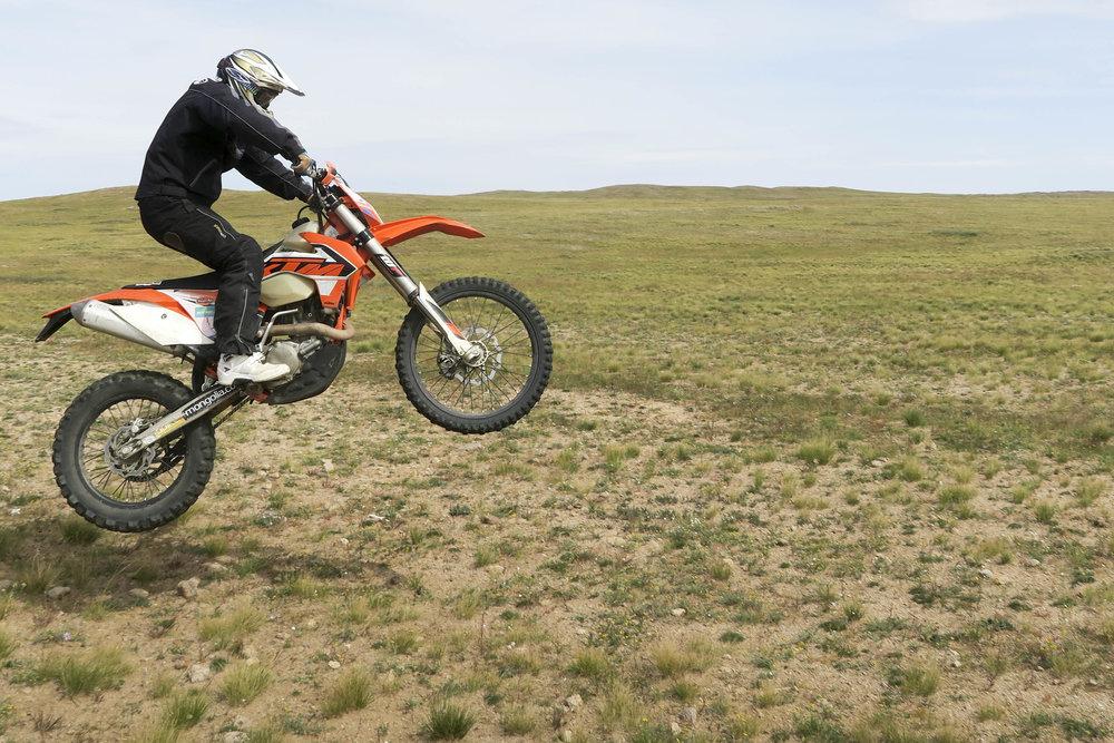 Mongolia day 6 15381.jpg