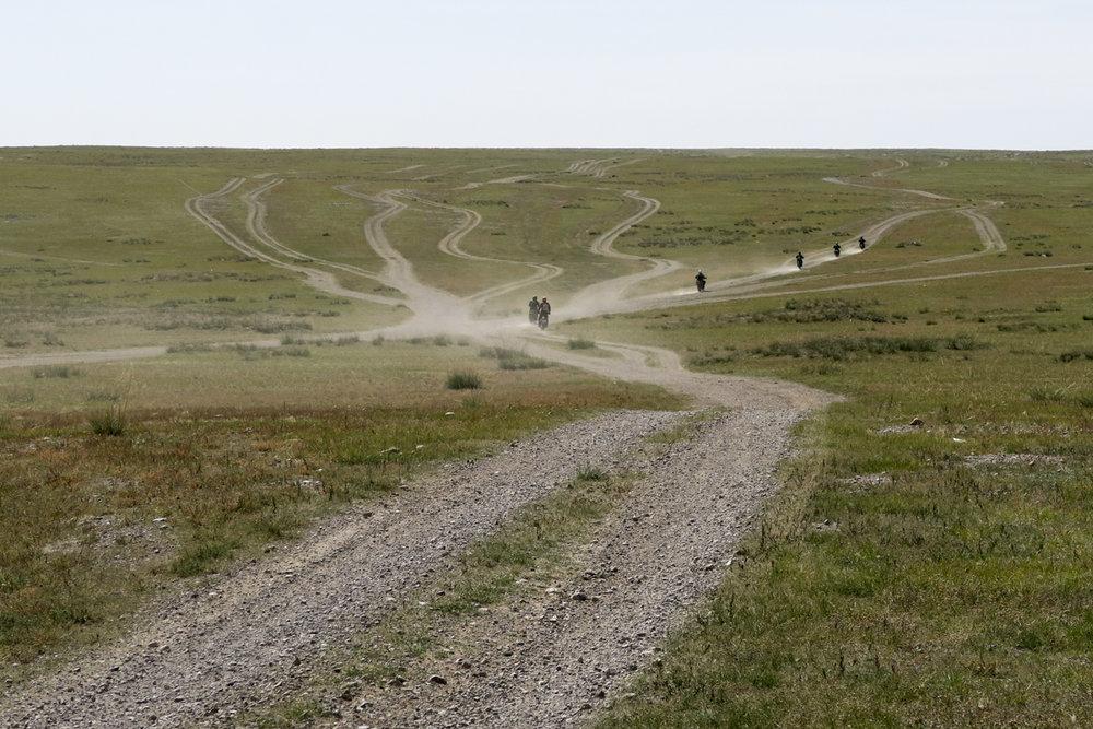 Mongolia day 314553.jpg