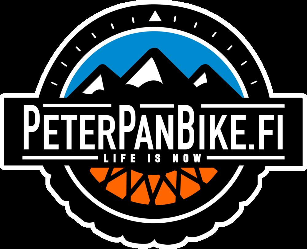 Kysymyksiä? - +358 40196 5721 tai mail@peterpanbike.fi  USEIN KYSYTYT  Ennen matkaa pidämme infotapaamisen, jossa paljon lisää faktaa tulevasta!