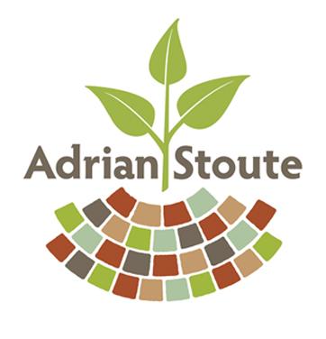 ADRIAN STOUTE.jpg