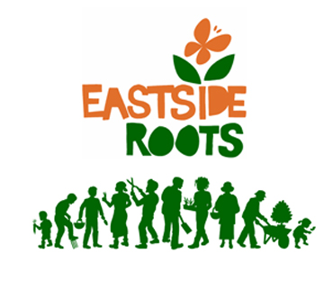 EASTSIDE ROOTS.jpg