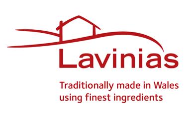 LAVINIAS.jpg
