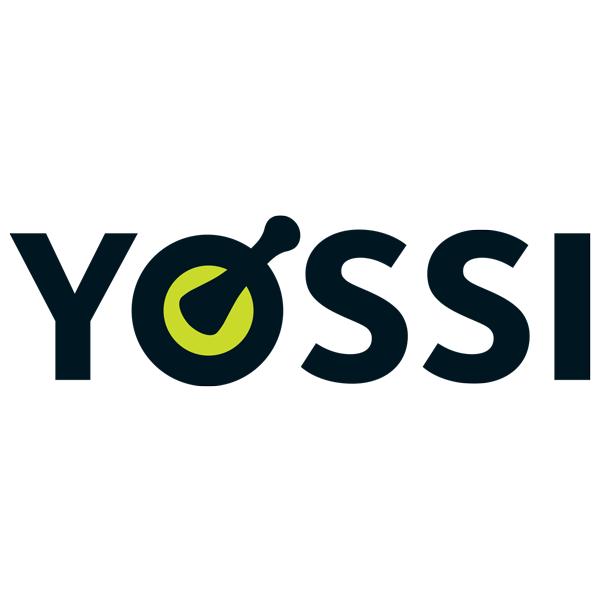 YOSSI_600x200.png