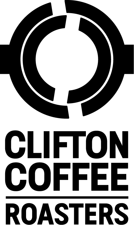 COFFEE-LOGO-BLACK.png
