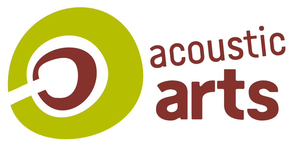 Acoustic_Arts_logo-1000px.png