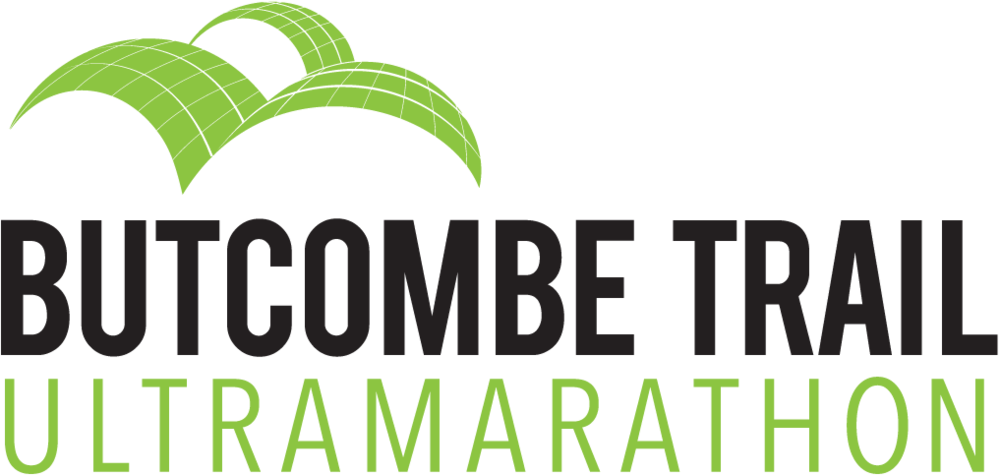 Butcombe-Trail-Ultra-logo-long.png