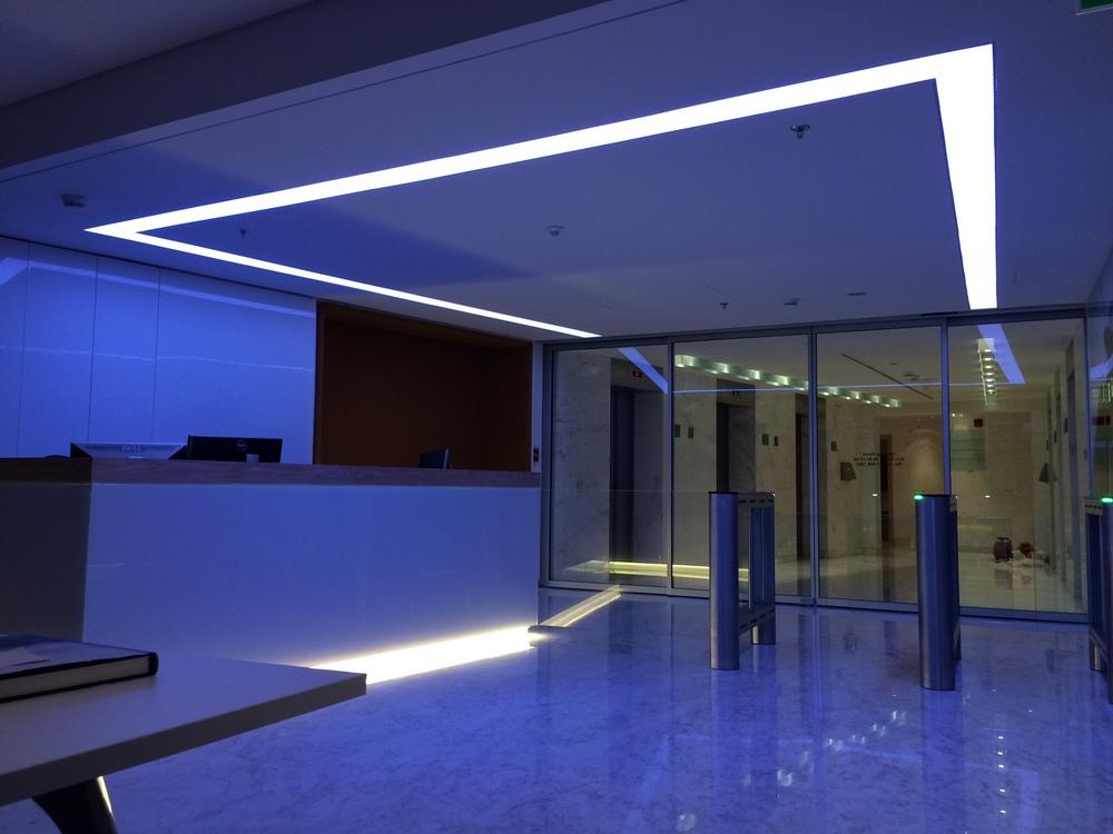ARUP HQ (2).JPG