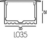 L035JPG.jpg