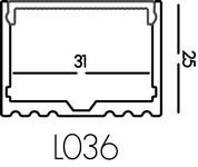 L036JPG.jpg