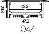 L047JPG.jpg