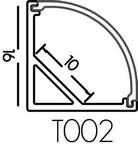 T002JPG.jpg