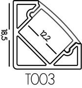 T003JPG.jpg