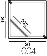 T004JPG.jpg