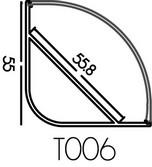 T006JPG.jpg