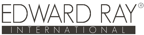 EDWARD RAY INTERNATIONAL