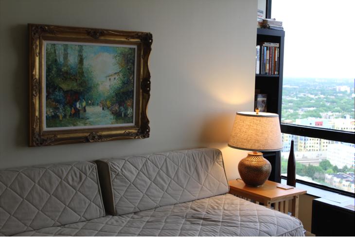 Anderson guestroom before.png