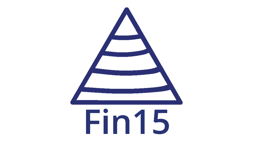 Fin15 is a start up at iAccelerate at UOW's Innovation Campus! Drop in and see us if you are nearby and have any questions.