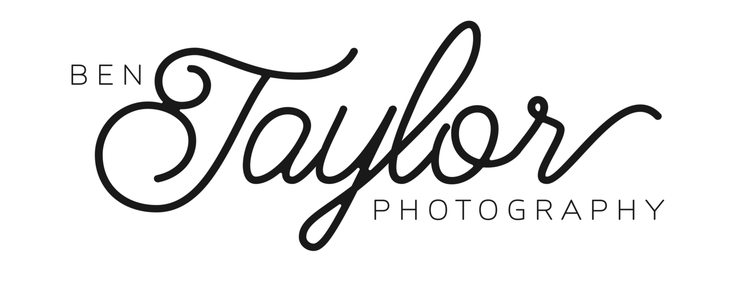Ben Taylor Photography