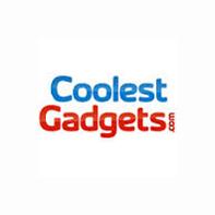 coolest gadgets logo.jpg