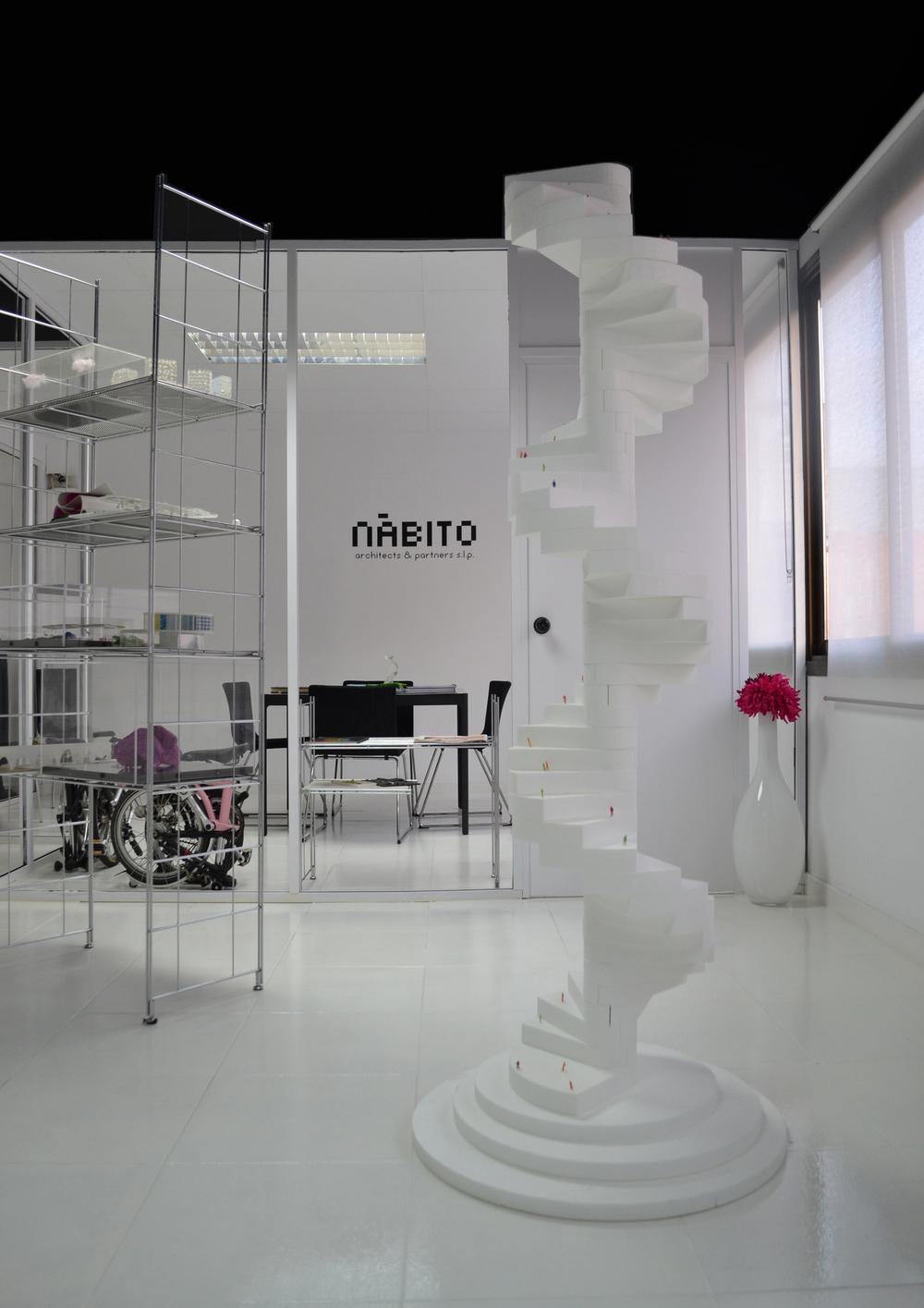 foto studio.jpg