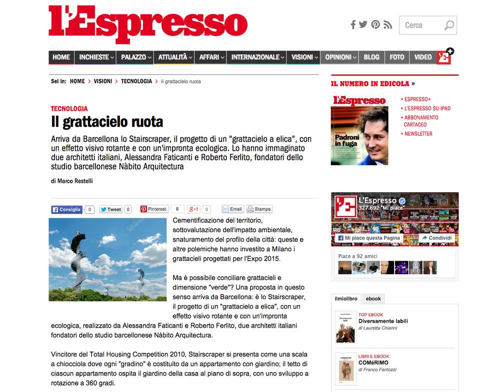 l'espresso.png