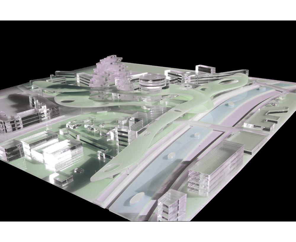 poljane masterplan.jpg