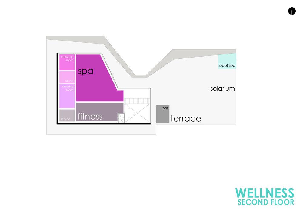 Palm Villa, Dubai Nabito architects opt_Page_4.jpg