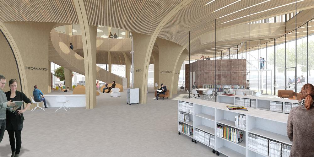 interior view REV.jpg