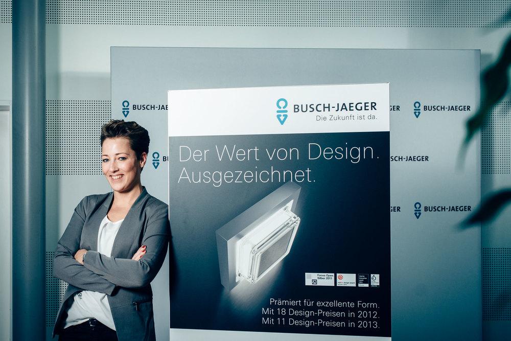 busch-jäger---©-www.schleicherfoto.de--9.jpg