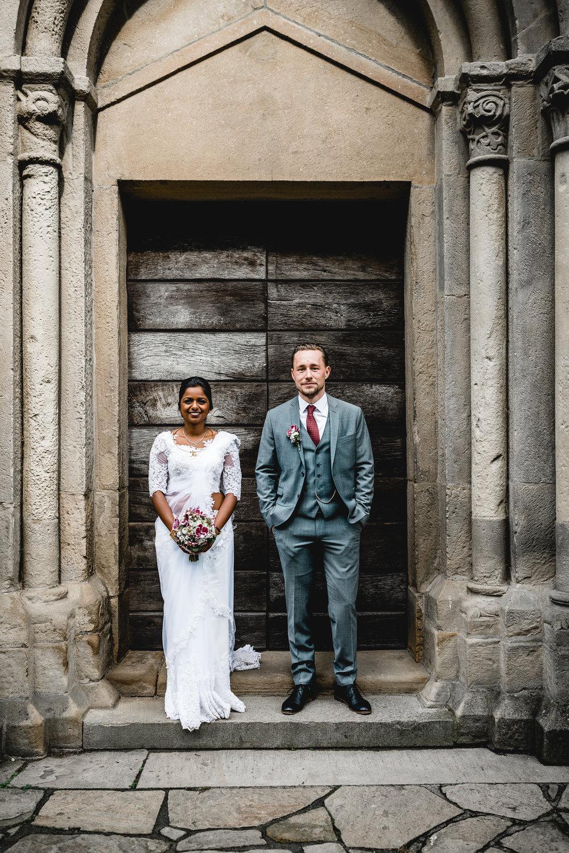 deutsch- tamilische Hochzeit-6.jpg