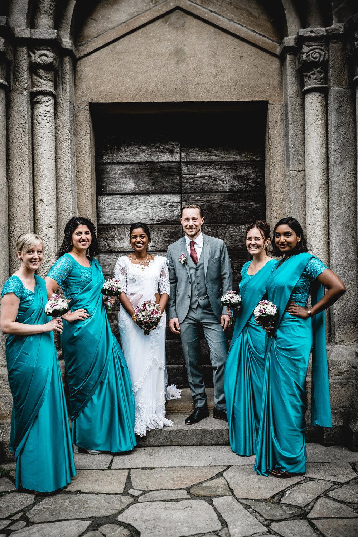 deutsch- tamilische Hochzeit-7.jpg